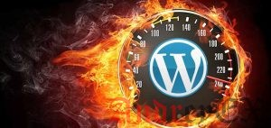 WordPress - Оптимизация