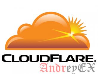 Как найти реальный IP адрес защищенного веб-сайта на Cloudflare