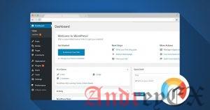 Как уменьшить нагрузку администратора на сервер с помощью Ajax в WordPress