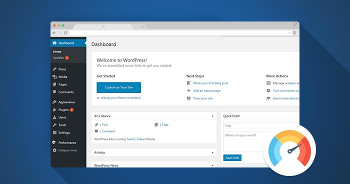 Как уменьшить нагрузку на сервер с помощью admin-ajax в WordPress