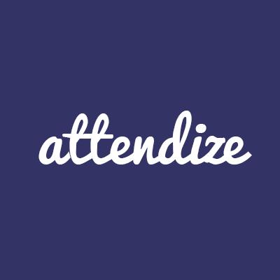 Как установить Attendize на Ubuntu 16.04