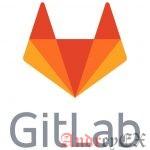 Как установить Git на CentOS 7