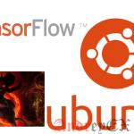 Как установить и использовать TensorFlow на Ubuntu 16.04