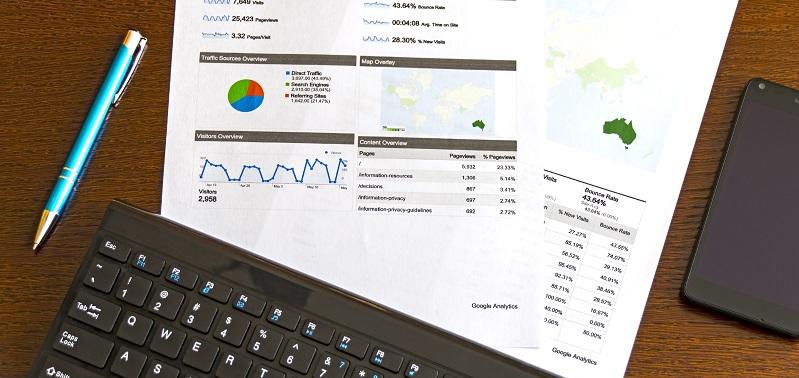 Нужен ли малому бизнесу сайт?