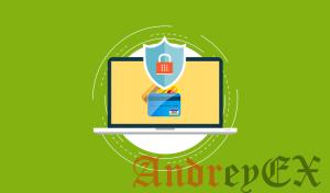 Потрясающие бесплатные инструменты для проверки уязвимостей в WordPress Онлайн