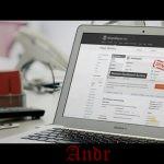 Как ограничить доступ к панели администратора в WordPress