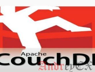 Как установить Apache CouchDB на CentOS 7