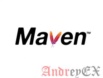 Как установить Maven на Ubuntu 16.04