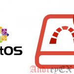 Как установить Redmine на CentOS 7
