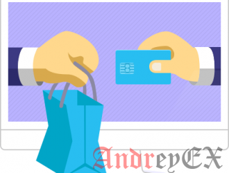 Создание интернет-магазина под ключ на 1С Битрикс