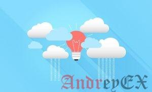 IT аутсорсинг, виртуализация и облачные технологии