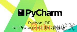 Как установить PyCharm на Ubuntu 16.04