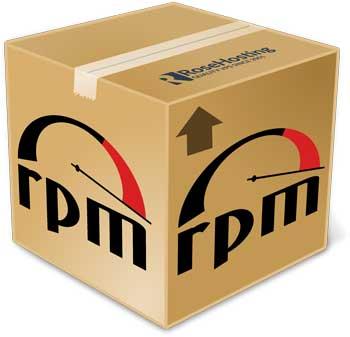 Как установить RPM пакеты на Ubuntu