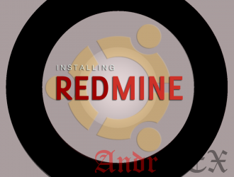 Как установить Redmine на Ubuntu 16.04