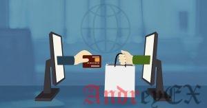 Почему интернет-магазин не продаёт? 6 роковых ошибок