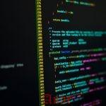 Программа на PHP для создания новой базы данных в MySQL