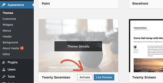 Как исправить не работающую кнопку добавить медиафайл в WordPress