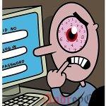 Как изменить пароль в Linux