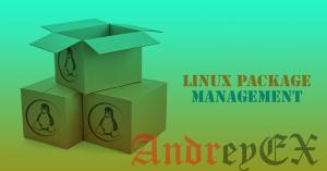 Как найти пакеты по определенному файлу на Ubuntu