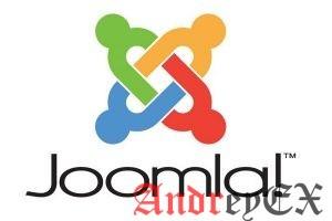 Как установить Joomla 3 на Ubuntu 16.04