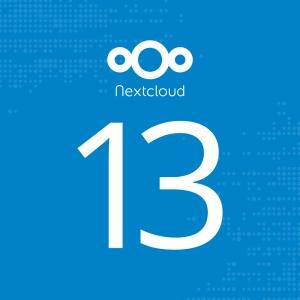 Как установить NextCloud 13 на Debian 9