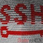 Как установить и настроить сервер OpenSSH на Ubuntu 16.04.