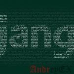 Как установить и подключиться к интерфейсу администратора Django