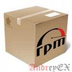 Как установить RPM файлы (пакеты) на CentOS Linux
