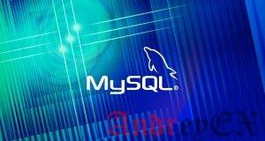 Новые функции регулярных выражений в MySQL 8.0