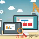 Профессиональное создание сайта-каталога и его преимущества для бизнеса