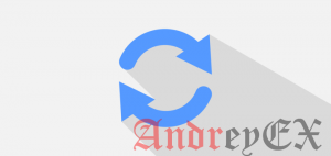 Резервное копирование и восстановление настроек приложения вновь установленных в системе Linux