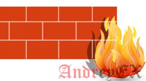 Как настроить брандмауэр UFW на Ubuntu 18.04