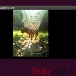 Как отображать изображения в терминале в Linux