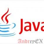 Как установить Java с `apt` на Ubuntu 18.04