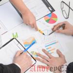 Качественная разработка ПО – важная составляющая Вашего бизнеса. Фото