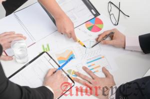 Качественная разработка ПО – важная составляющая Вашего бизнеса.