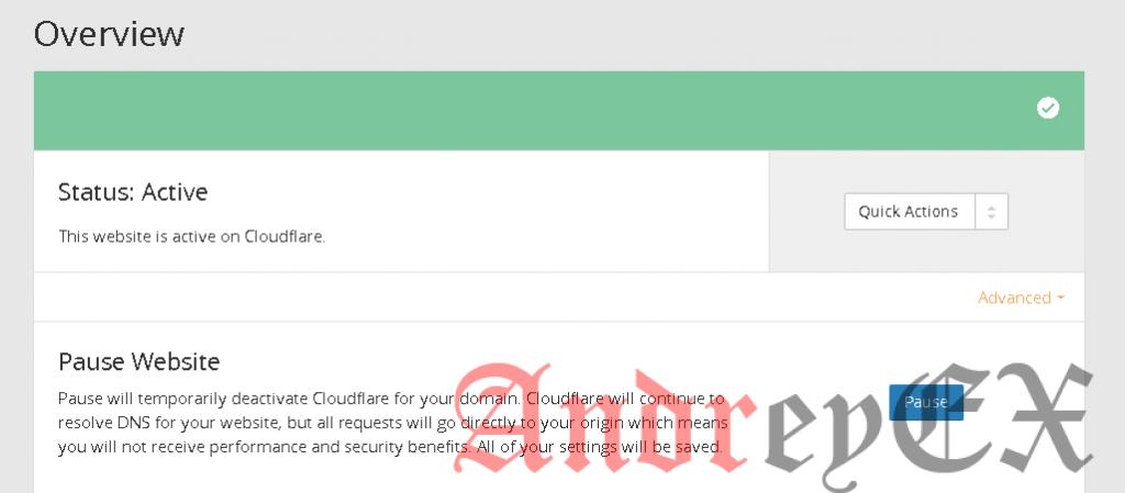 Как исправить ошибку 502 Bad Gateway в WordPress