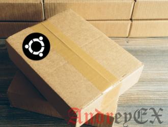 Как исправить разбитые пакеты на Ubuntu 16.04 и Debian 9