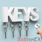 Как настроить SSH ключи на Ubuntu 16.04