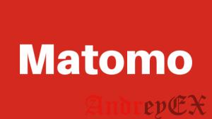 Как установить Matomo на Ubuntu 16.04