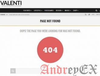 Как загрузить HTML-страницы в WordPress без ошибки 404