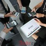 Мобильный таргетинг