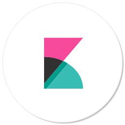 Установка и настройка Kibana на Debian 9
