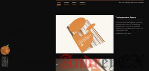 Как Психология влияет на цвет и макет в веб-дизайне электронной коммерции