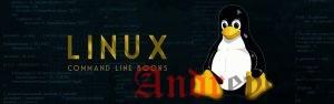 Как перечислить все запущенные службы в Linux из командной строки