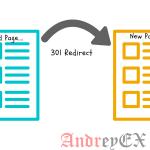 Как перенаправить пользователей на случайный пост в WordPress