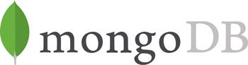 Как установить MongoDB на Debian 9