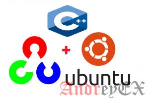 Как установить OpenCV на Ubuntu 18.04