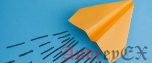 Какие базовые методы продвижения использовать, чтобы быстрее получить трафик на свой сайт?