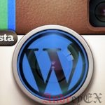 5 способов интеграции Wordpress с Instagram